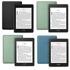 "Amazon Kindle Paperwhite, 10th Gen, 6"" Glare-free Display, Waterproof, BRAND NEW"