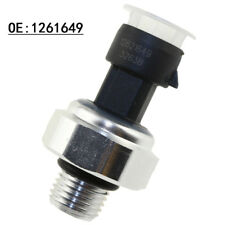 Oil Pressure Switch For Pontiac Montana G6 G8 SV-6 GMC Canyon Acadia 12621649