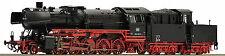 ROCO 72173, Locomotiva BR 50, DB, DIGITAL + Sound, NUOVO E OVP