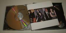 George Michael Jackson Mariah Carey Bruce Springsteen Nena WHAM! 3 CD Promo Box