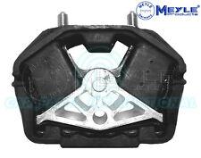 Meyle Rear Engine Mount Mounting 614 682 0003