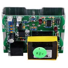 Temperature Control Board - Southbend 1181998