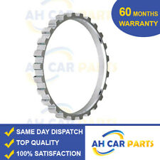 ABS RELUCTOR RING FOR RENAULT CLIO MK1 MK2 KANGOO SYMBOL MK1 (98-ON) 26Teeth