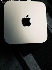 Apple Mac mini A1347 Desktop (October, 2012)