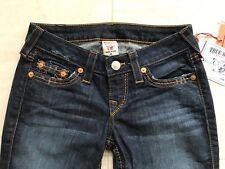 True Religion Big T Jeans Size 26 311 00 AUD