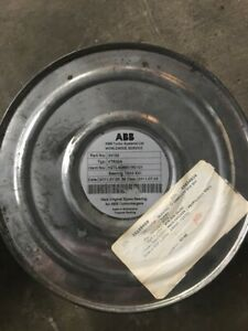 ABB Turbo Bearing 34100