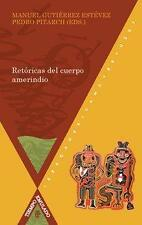 Spanische Bücher über Politik & Zeitgeschichte im Taschenbuch-Format