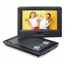 DVD 7? transportabler DVD Player