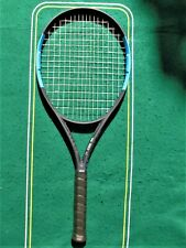 Wilson Countervail Ultra 105S MP 16x15 Strung Racket 4 3/8 EXCL