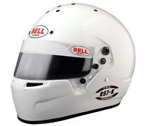 Bell RS7-K Kart Helmet X-Large (61+) Go Kart Karting Race Racing