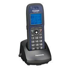 Panasonic KX-TCA364 DECT teléfono robusto-incluye Iva Y Garantía