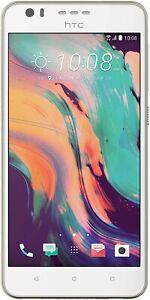 """HTC Desire 10 Lifestyle – pristine, unlocked, 3GB RAM, 5.5"""", dual sim"""