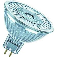 Osram Parathom LED  MR16 Sockel GU5,3  / 3W  / 36° warmweiß 2700K  25.000h dimmb
