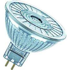 Osram Parathom LED  MR16 Sockel GU5,3  /  4,6W   / 36° warmweiß 2700K  15.000h