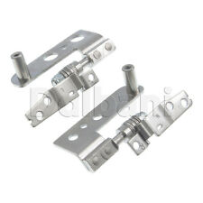 Laptop Hinge Set Dell Inspiron 1525 1526