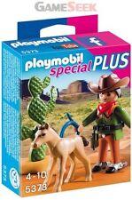 Figures & People Playmobil Film/Disney Character Toys