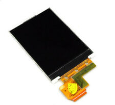LCD for LG LX290 Display Screen Module Replacement Part Parts EH0621
