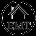 Emventureliving.com