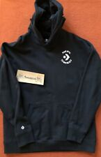 Suicidal Tendencies X Converse Men's Hoodie Size L SOLD OUT
