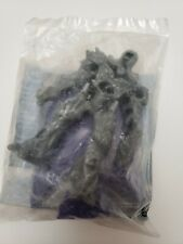 TRANSFORMERS MOVIE MEGATRON, Burger King Meal Toy 2007 (SEALED)