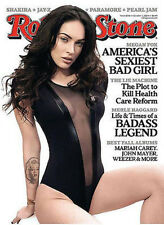 American Apparel Nasty Gal Gloria V Mesh Cut Out Bodysuit Leotard XS