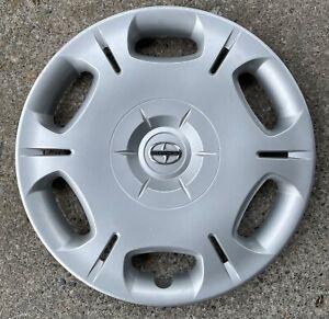 """SCION xB xD 16"""" wheel cover OEM hubcap 2008 2009 2010 2011 20"""