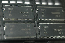 MICRON MT46V32M8TG-75 Integrated Circuit New Item Quantity-2