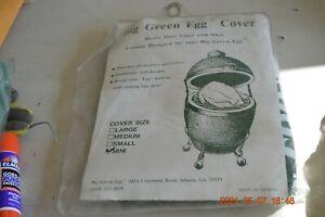 Big Green Egg, Mini Cover (OEM)