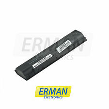 BATTERIA PER NOTEBOOK HP-COMPAQ 361856-003, 367759001, 367759-001, 367760001