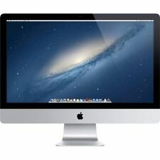 HDD (Hard Disk Drive) 2TB Apple Desktops & All-In-Ones