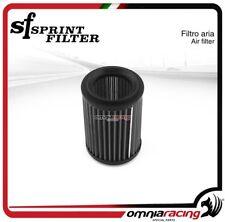 Filtri Sprint filter P037 filtro aria Ducati Scrambler 800 (tutti i modelli) 15>