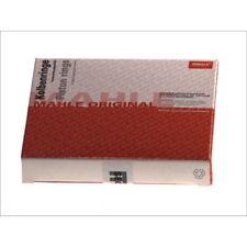 Kolbenringsatz MAHLE 030 48 N2