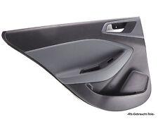 Hyundai i20 GB 1.2 (Bj 2017) Türverkleidung Türpappe hinten links