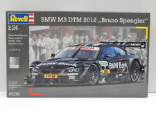 2002-Now BMW Automotive Model Building Toys