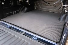 Bed TUB mat for NISSAN NAVARA NP300 D23 2015-2020