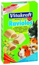 Vitakraft Raviolos Small Animal Treats | Small Animals