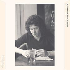 K. Leimer, K Leimer - Period of Review 1975-1983 [New CD]