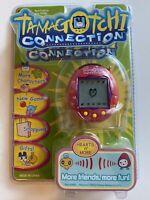 TAMAGOTCHI CONNECTION V2 - HEARTS n' MORE 2004-2005