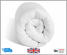 Baby/Toddler/Junior 15 Tog Cot Bed Duvet/Quilt **Anti-Allergy**