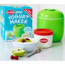 EasiYo ™ Mini Yogurt Maker