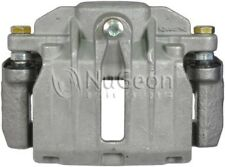 Rr Right Rebuilt Brake Caliper 99-17378B Nugeon