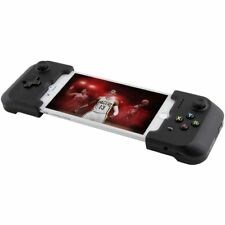 Gamevice GV157 Controller for iPhone and iPhone Plus 6,6 Plus,6s,6s Plus 7,7Plus