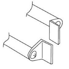 Suggerimenti per SMD pinzette da XYTRONIC 46-060115 Estremità PICK UPS TIP