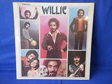 WILLIE COLON SEALED ORIG FRANCE EXC++
