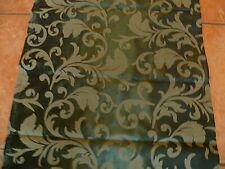 Tischband Tischläufer Oxford Stoff Elegant Dekor Lotus Effekt viele Farben #1560