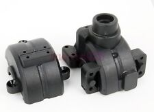 02051 HSP Gear Box  For RC 1/10 Model Car Buggy Truck Spare Parts