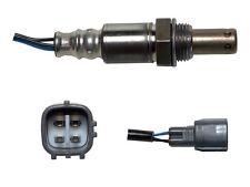 DENSO 234-9041 Air- Fuel Ratio Sensor