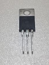 Thyristor 2N6394 TO220 von ON Semiconductor