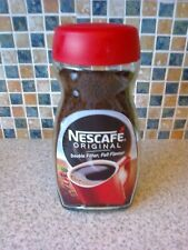 NESCAFE ORIGINAL COFFEE 300G JAR