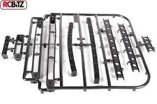 Universal Ridgid Light Bar Set Universal Mounts pour tous Axial véhicules camions
